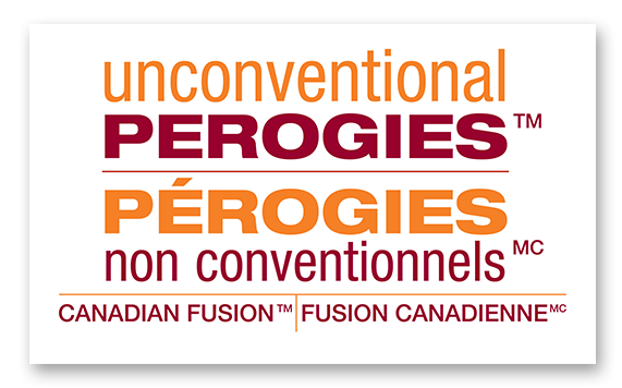 pierogies canadian fusion perogies traditional perogies meet new flavours